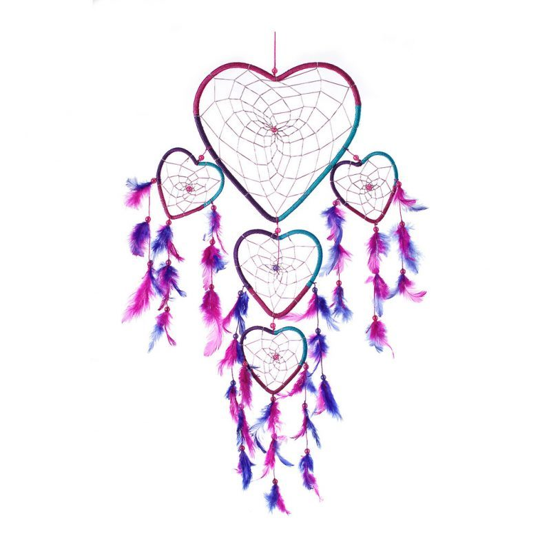 love dream catchers and - photo #5